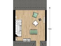 Plattegrond tweede verdieping type H.jpg