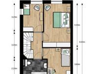 Plattegrond eerste verdieping type H.jpg