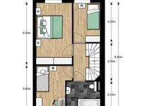 Plattegrond eerste verdieping type D.jpg