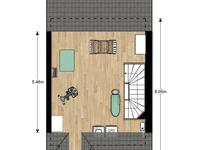 Plattegrond tweede verdieping type D.jpg