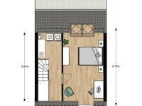Plattegrond eerste verdieping type F.jpg