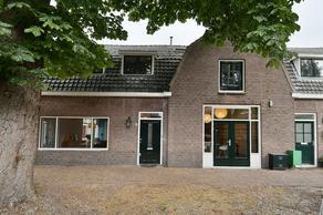 Kapelstraat 7 in Bussum 1404 HT