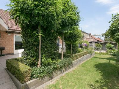 Sint Ceciliastraat 23 in Lommel