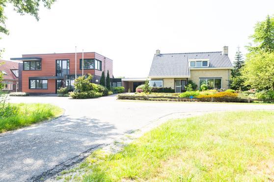 Maneschijnsweg 30 32 in Holten 7451 LK