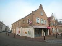 Markt 10 A in Oud Gastel 4751 HS