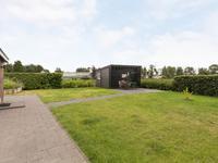 Boijlerweg 120 in Boijl 8392 NL