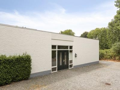 Orthen 139 in 'S-Hertogenbosch 5231 XR