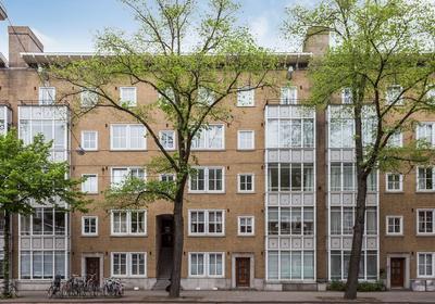 Stadionweg 120 P in Amsterdam 1077 SV