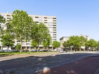 Sweelinckplein 63 in 'S-Hertogenbosch 5216 EC