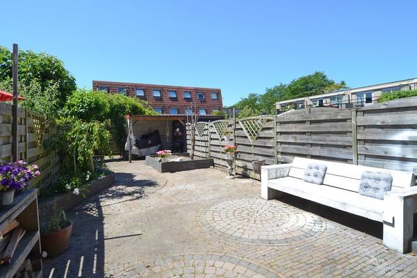 Lange Dreef 303 in Rijswijk 2285 KD