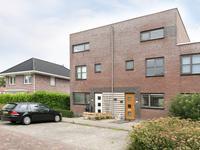 Meezenbroekstraat 23 A in Veendam 9645 PA