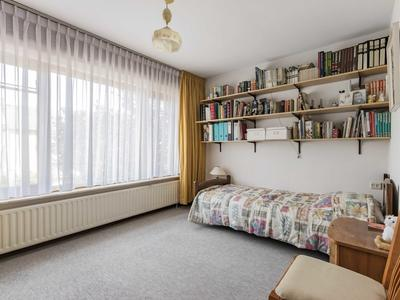 Termileslaan 159 in Maastricht 6229 VV