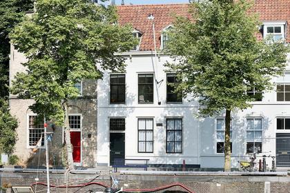 Brede Haven 55 in 'S-Hertogenbosch 5211 TM