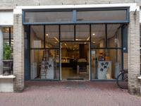 Everwijnstraat 14 E.S. in Culemborg 4101 CG