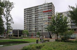 De Marke 188 in Drachten 9203 DX