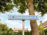 Sniederslaan 106 in Bladel 5531 EN
