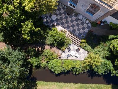 Middelweg 26 in Opmeer 1716 KC