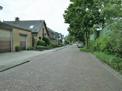 Salomonsonstraat 21 -22 in Nijverdal 7442 AB