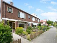 Prinsessenpad 1 in Den Hoorn 2635 HS