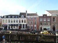 Plompetorengracht 1 in Utrecht 3512 CA