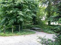 Burg. J.G. Legroweg 110 in Eelde 9761 TD