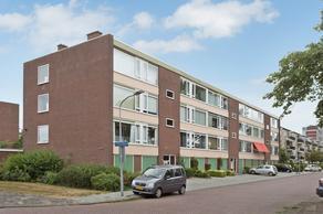 Jacques Perklaan 58 Ii in Haarlem 2024 JV