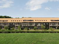 Wonen Op Landgoed Schoonenburgh (Bouwnummer 1) in Nieuw-Lekkerland 2957 LC