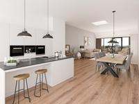 Wonen Op Landgoed Schoonenburgh (Bouwnummer 3) in Nieuw-Lekkerland 2957 LC