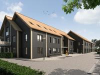 Wonen Op Landgoed Schoonenburgh (Bouwnummer 5) in Nieuw-Lekkerland 2957 LC