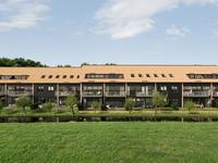 Wonen Op Landgoed Schoonenburgh (Bouwnummer 19) in Nieuw-Lekkerland 2957 LC