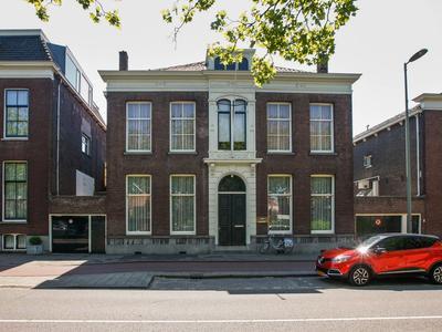 Nieuwe Haven 149 in Schiedam 3117 AA