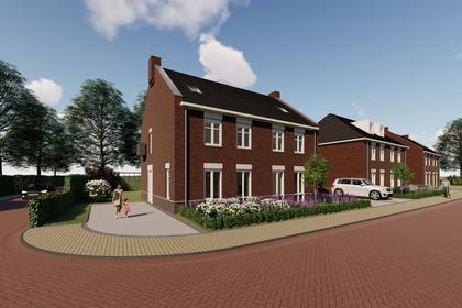 Compagnie Kavel 1 in Steenwijk 8333 DJ