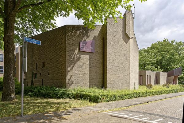 Sprengenweg 15 in Apeldoorn 7314 EN