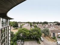 Tinnegietersdreef 46 H in Maastricht 6216 RH