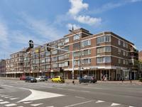 Kasteel-Traverse 196 in Helmond 5701 NR