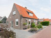 J.Van Huizumstrjitte 4 in Woudsend 8551 NM