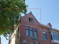 Dorpsstraat 77 A in Broek Op Langedijk 1721 BC