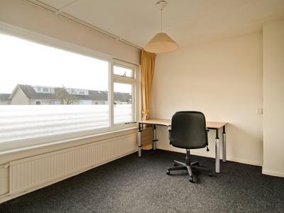 Loofschouwstraat 5 in Druten 6651 CJ