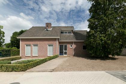 Inleg 16 in Boxmeer 5831 LW