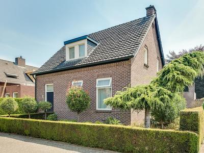 Sint Theuniskapelweg 1 A in Weert 6006 PA