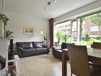 Van Heemskerckstraat 49 in Groningen 9726 GE