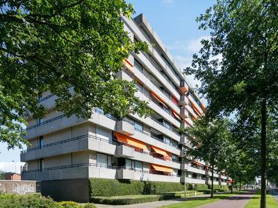 Amundsenlaan 147 in Eindhoven 5623 PR