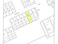 Fazantenveld 134 in Cuijk 5431 JG