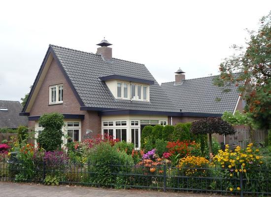 Hessenweg 345 in Achterveld 3791 PK