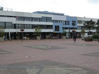 Raadhuisplein 23 in Haren Gn 9751 AP