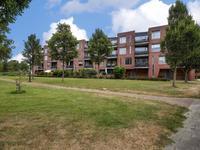 Tjaarlingermeer 90 in Heerhugowaard 1705 CJ