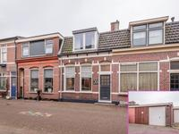 Hoogstraat 20 in Den Helder 1781 LH