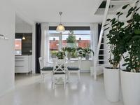 Eksterlaan 186 in Haarlem 2026 XL
