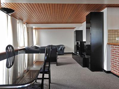 Zuidhaven 75 75A* in Zevenbergen 4761 CT