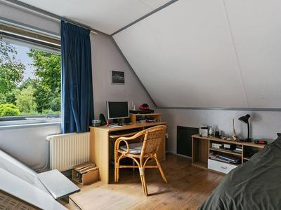 Kolkakkers 84 in Dalen 7751 DK